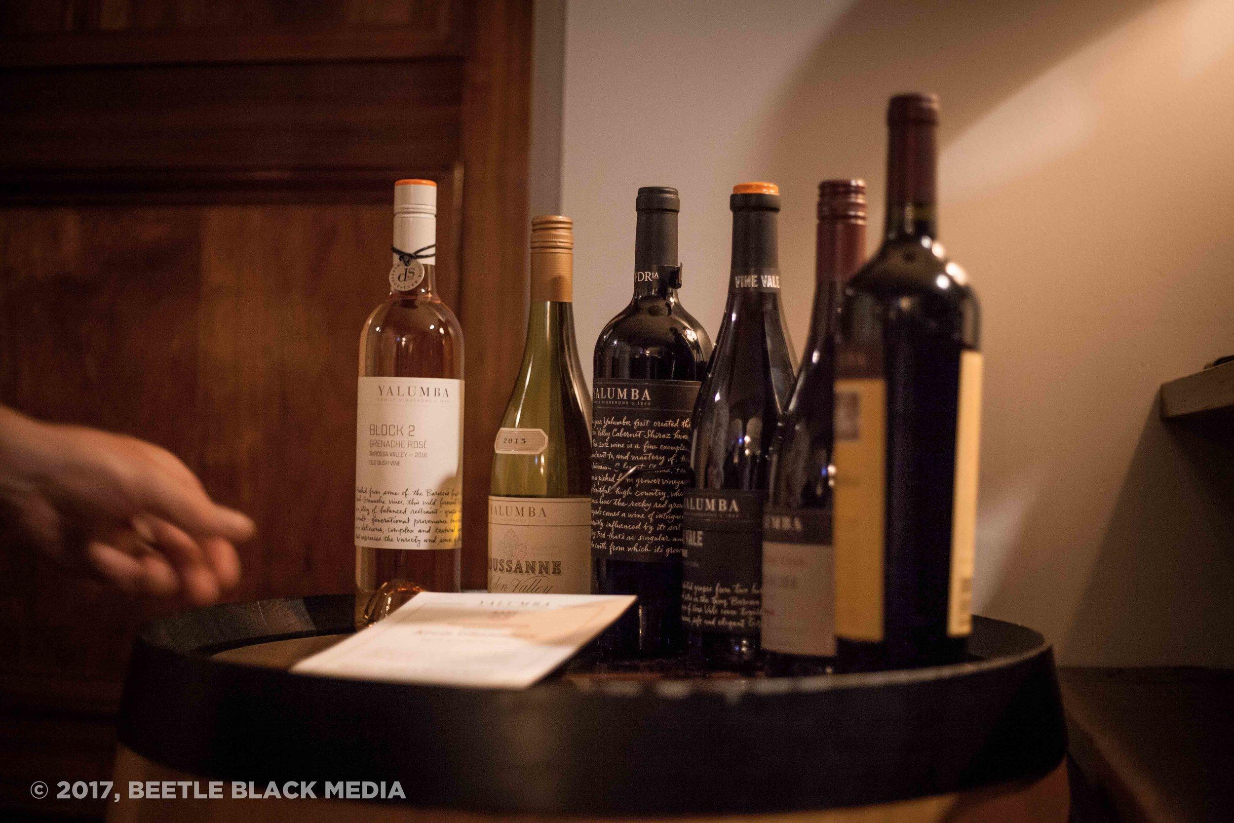 Yalumba Wine Dinner (59 of 71).jpg