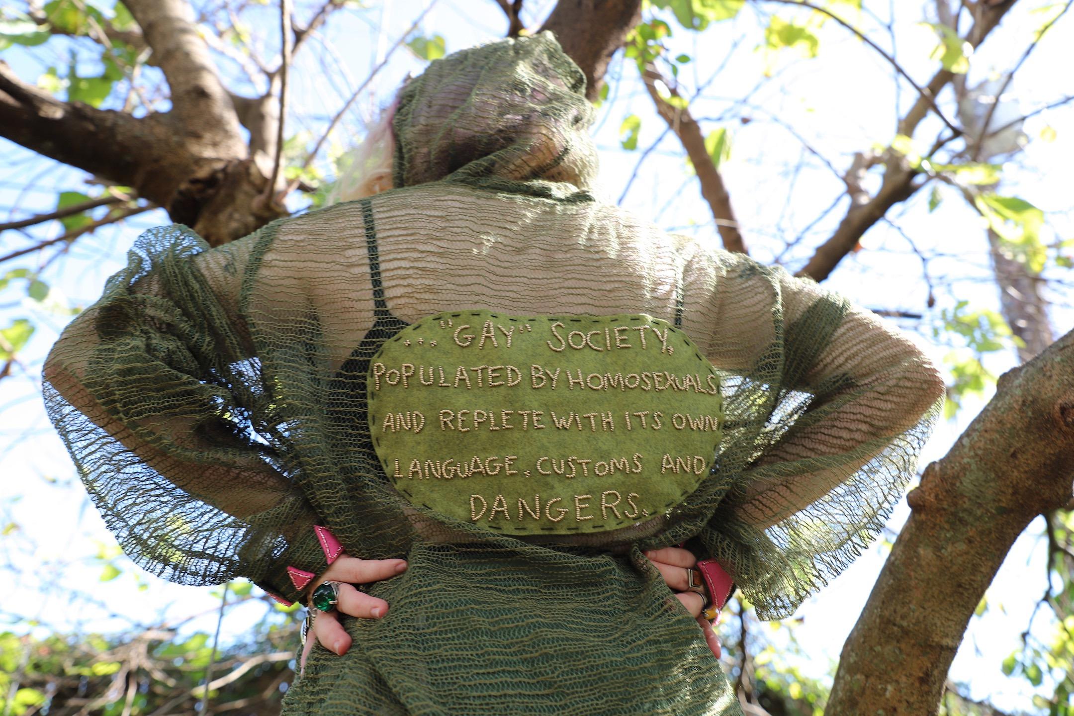 Janie Stamm_Mosquito Jacket No 1.jpg