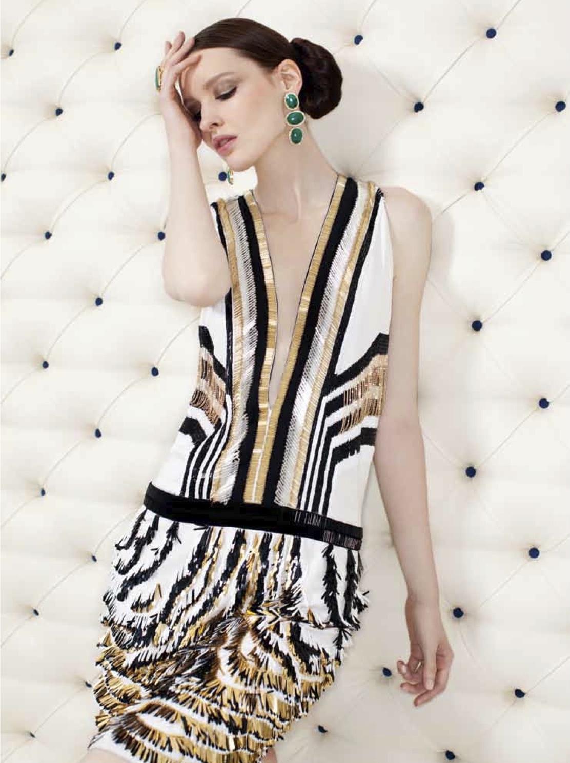 PBI_Fashion3 copy.jpg