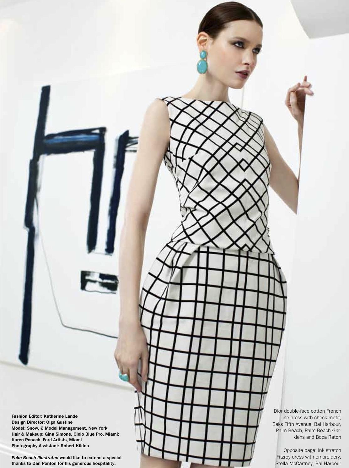PBI_Fashion 5 copy.jpg