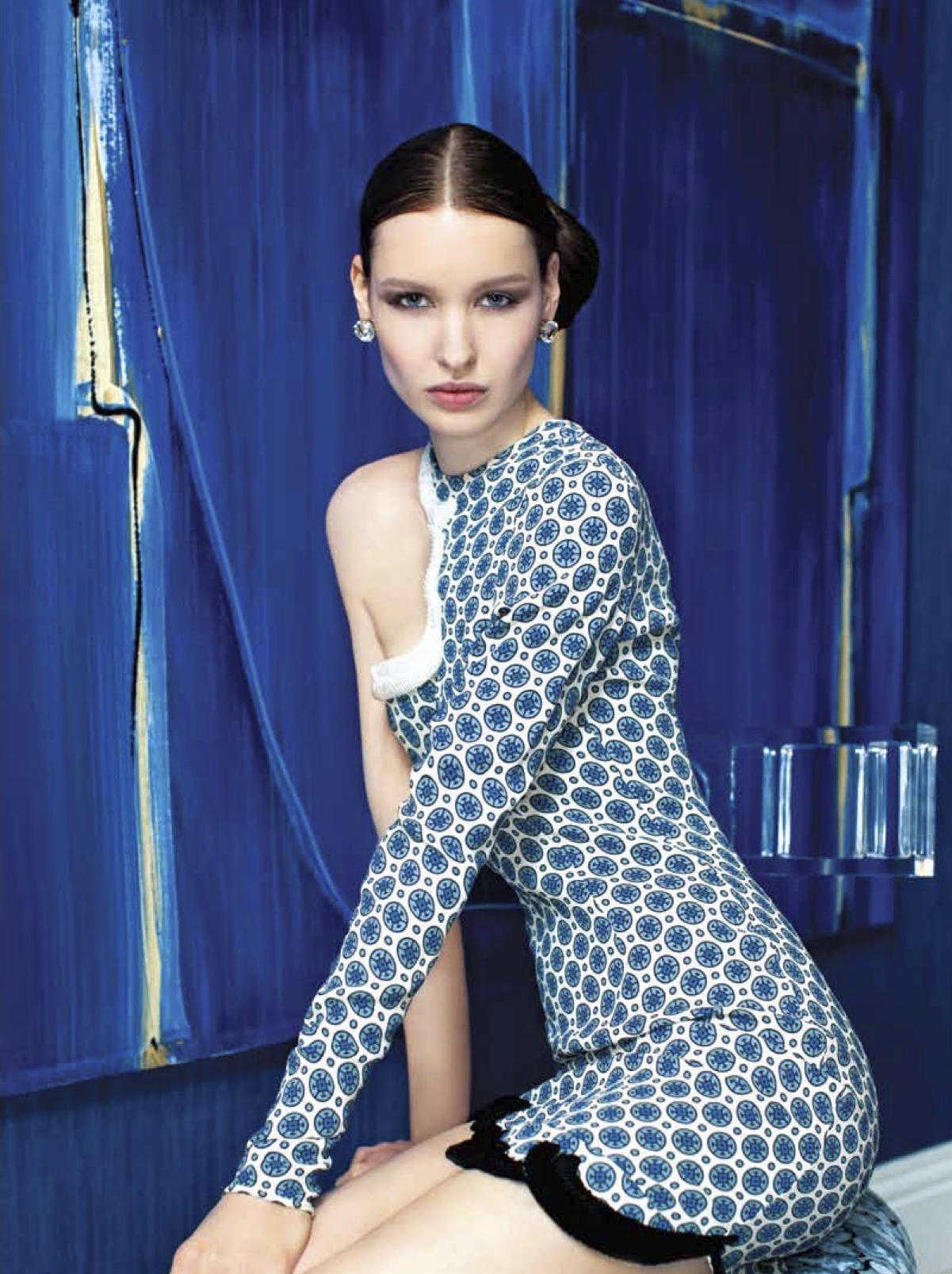 PBI_Fashion 5.jpg