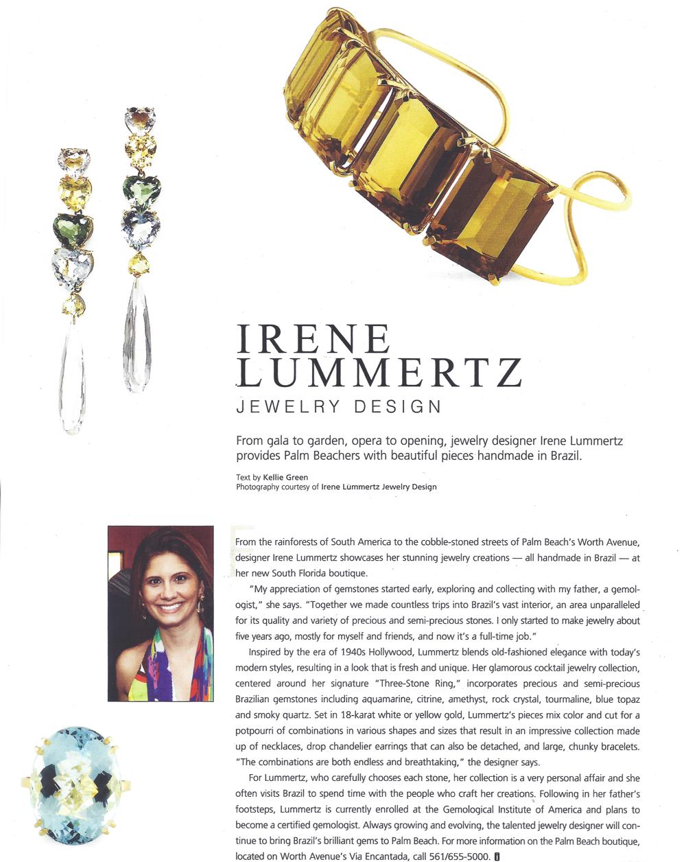 Spotlight-on-Irene.png
