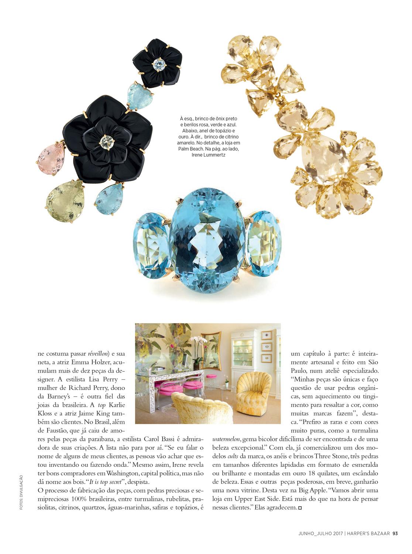 Irene-Lummertz---Bazaar-junho-4.jpg