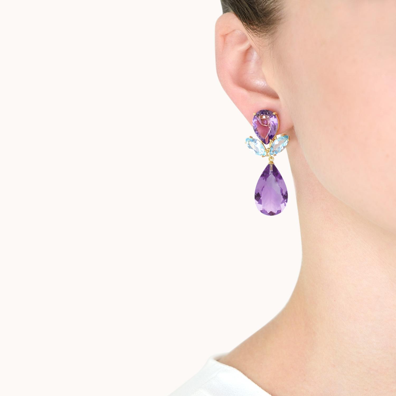 irene_lummertz_334_larkspur_earrings_MDL_web.jpg