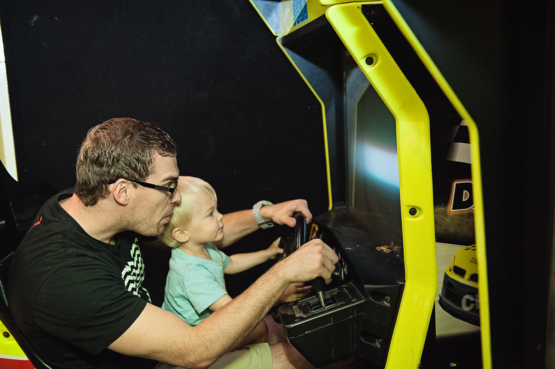 arcadecar.jpg