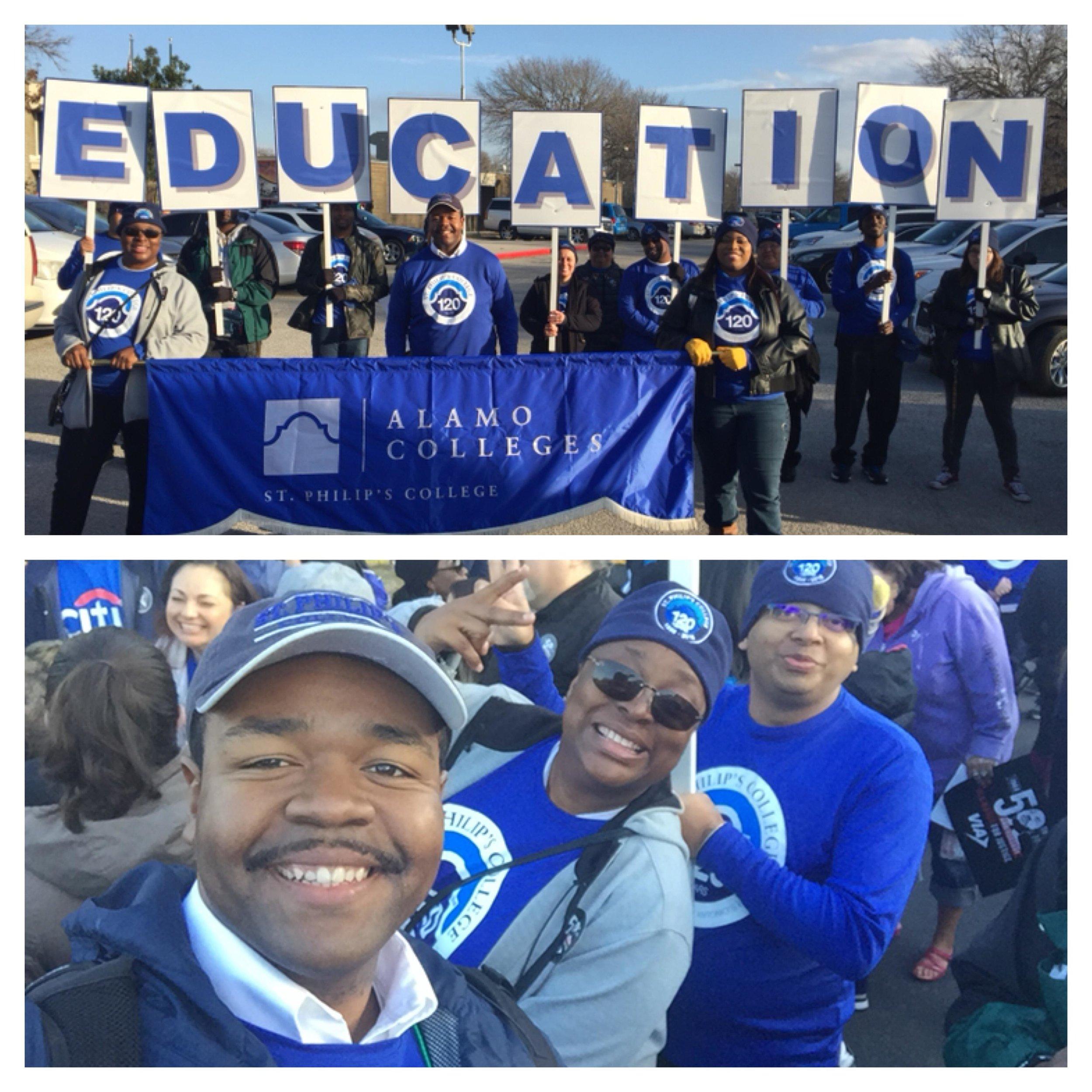 MLK Education.jpeg