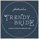 trendybride.png