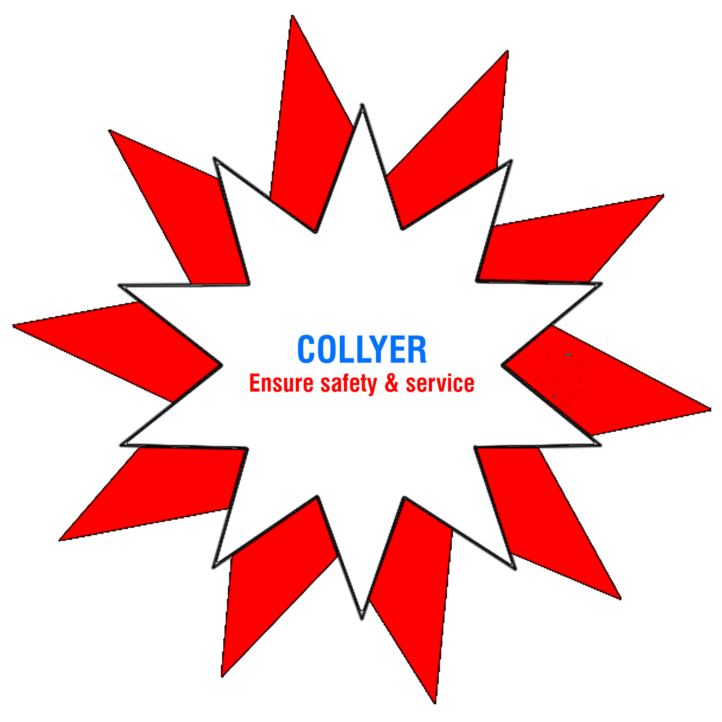 Collyer Enterprise - Logo - Thumbnail.png.jpg