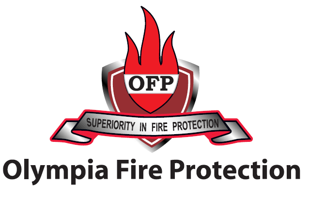 Olympia Fire Protection - with name.png
