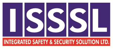 Integrated Safety and Security solution Ltd - New Logo.jpg
