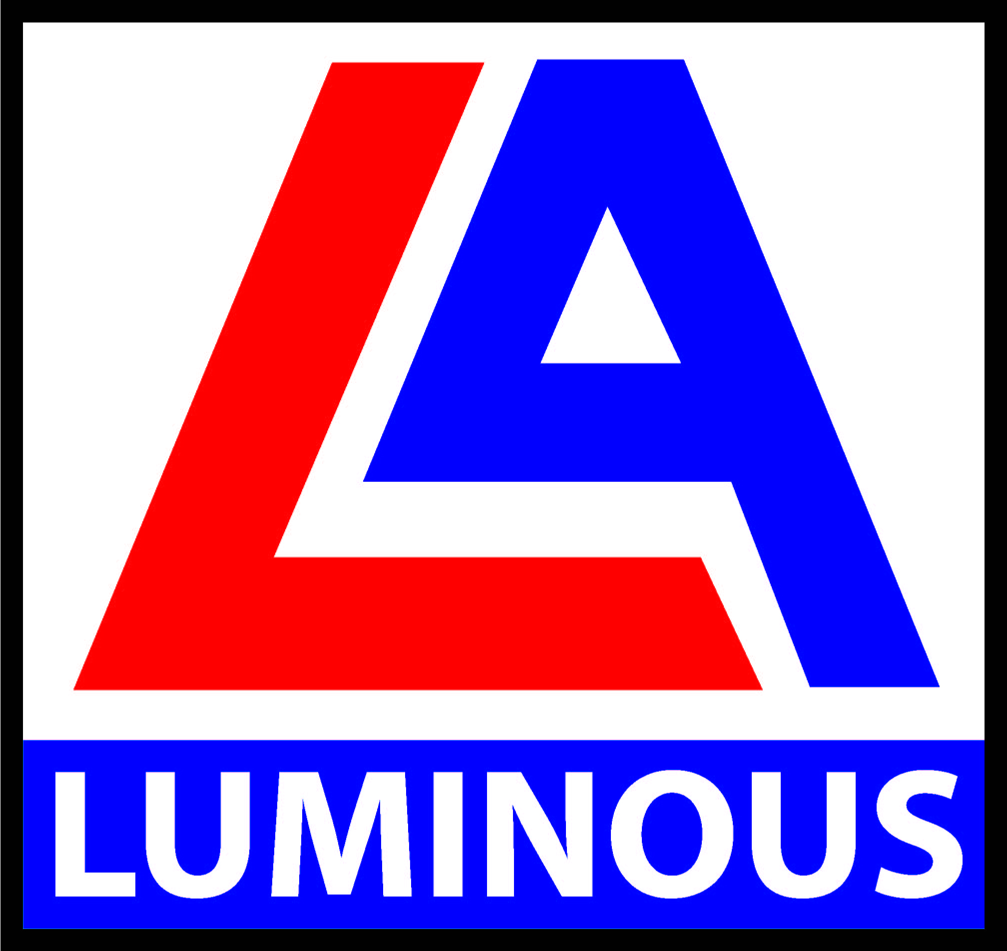 Luminous Associates.jpg