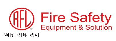 Fire Safety Equipment & Solution.jpg