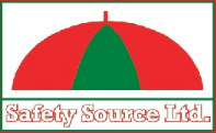 Safety Source Ltd - Logo small.png