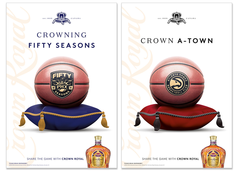 crown8.jpg