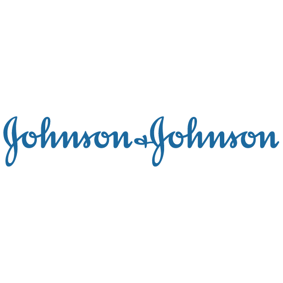 johnsonnjohnson-01.png