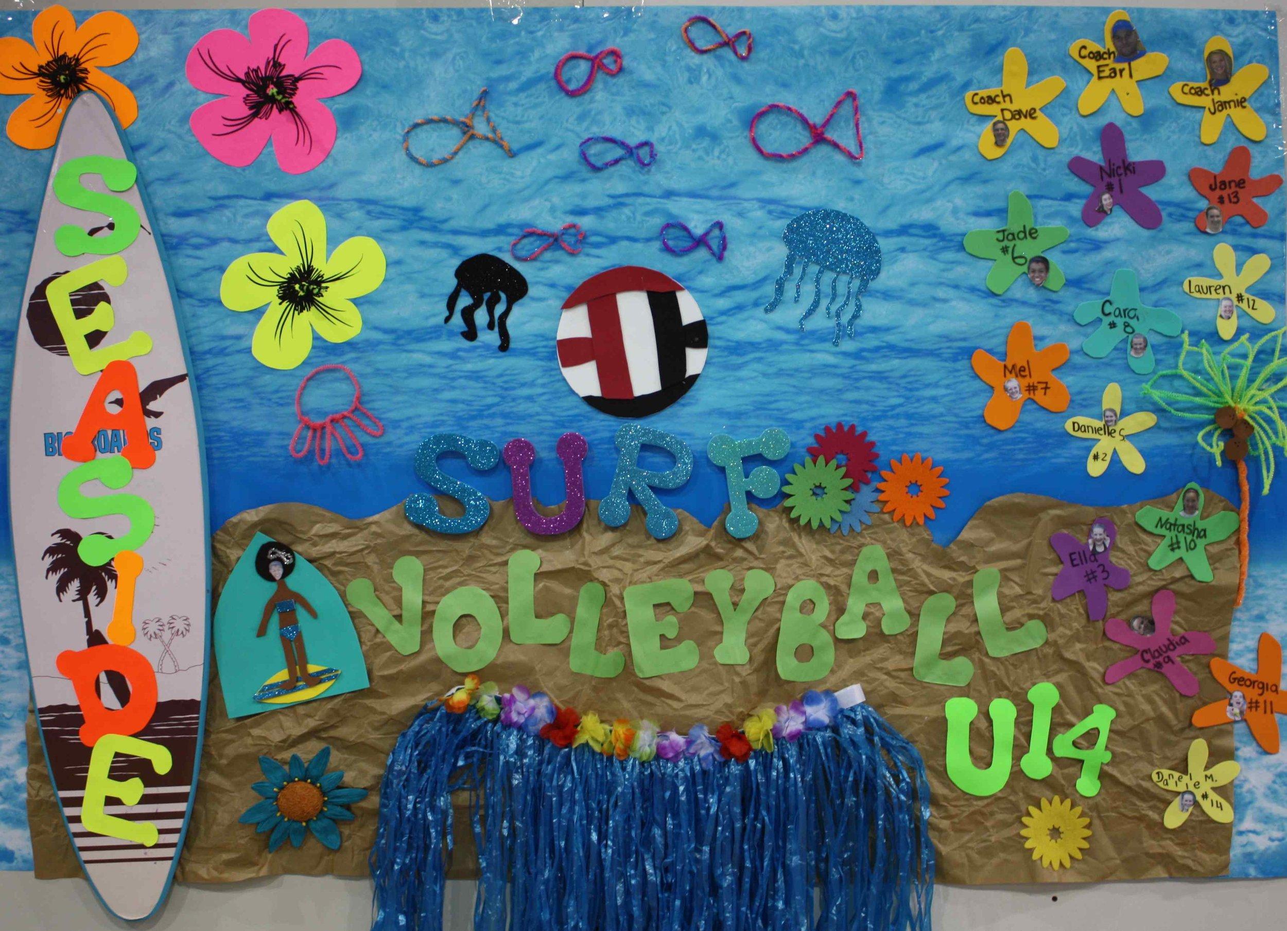 Surf U14 Poster.jpg