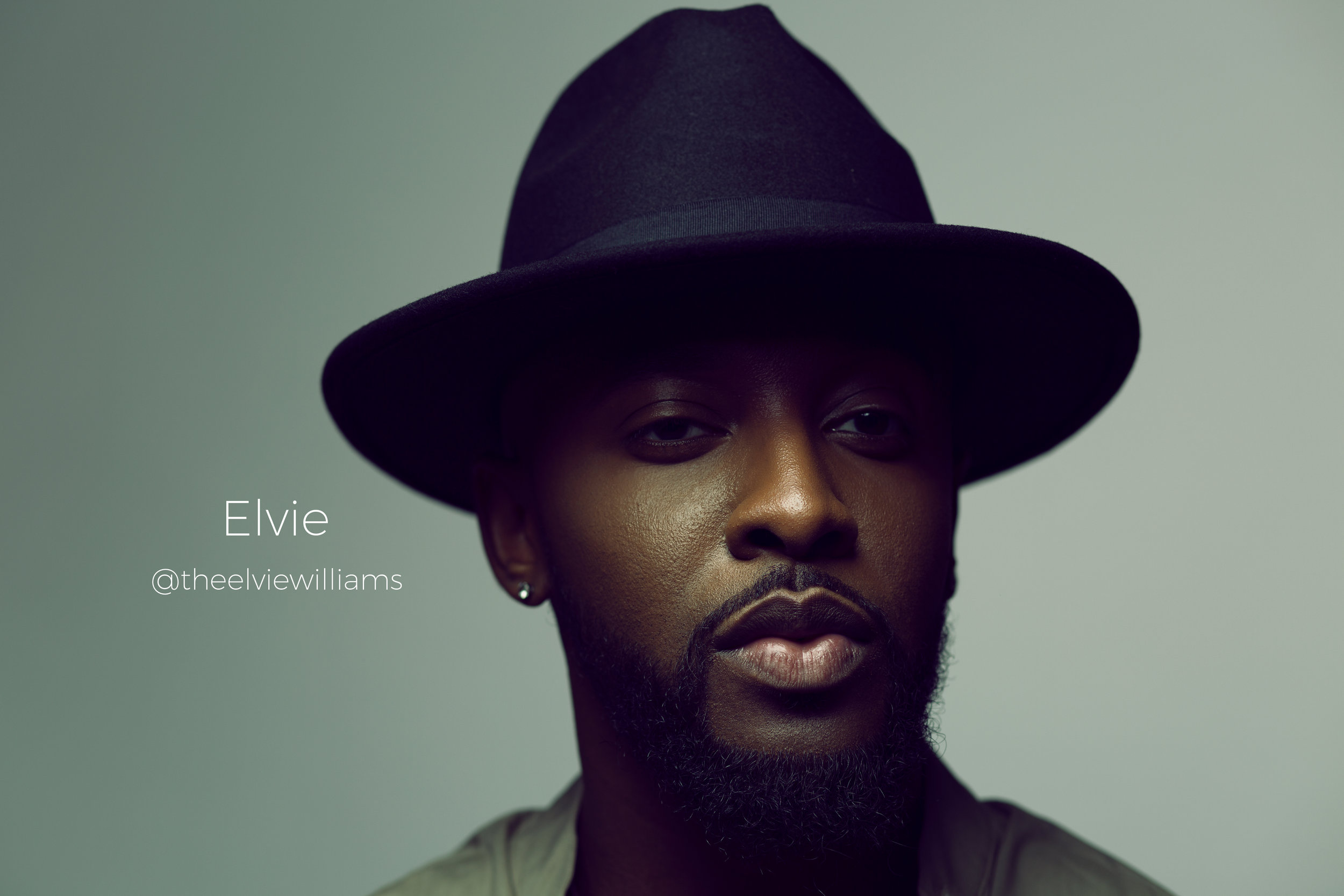 Elvie.jpg