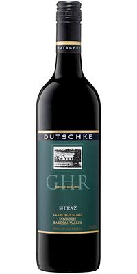 Winestock Wine Distributor_Dutschke God Hill Road Shiraz.png