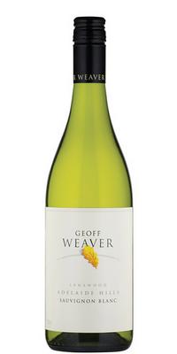 Winestock Wine Distributor_Geoff Weaver Lenswood Sauvignon Blanc.png