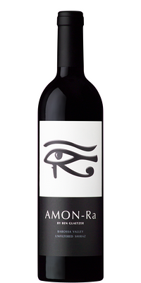 Winestock Wine Distributor_Glaetzer Amon-Ra Shiraz.png