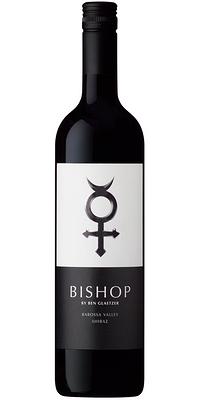 Winestock Wine Distributor_Glaetzer Bishop Shiraz.png