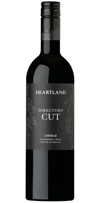 Winestock Wine Distributor_Heartland Directors Cut Shiraz.png