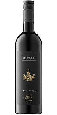 Winestock Wine Distributor_Mitolo Jester Shiraz.png