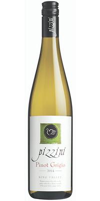 Winestock Wine Distributor_Pizzini Pinot Grigio.png