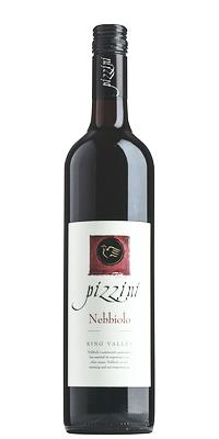Winestock Wine Distributor_Pizzini Nebbiolo.png