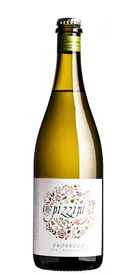 Winestock Wine Distributor_Pizzini Prosecco.png