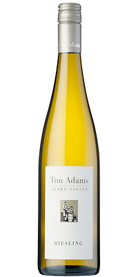 Winestock Wine Distributor_Tim Adams Riesling.png