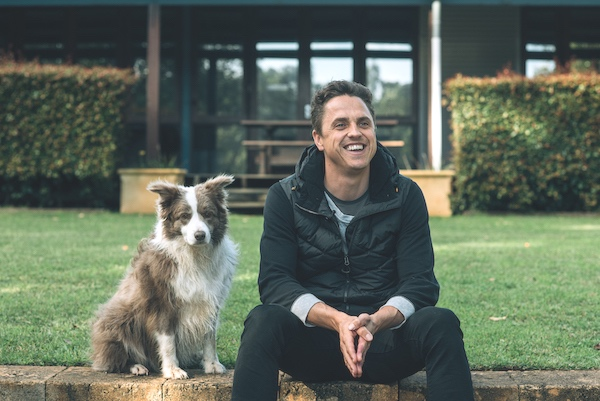Luke Jolliffe, Chief Winemaker at Stella Bella, is a regular Wine Show Judge at the Qantas Wine Show of Western Australia and Perth Royal Wine Show, and was recently nominated for the Wine Society's Young Winemaker of the Year Award in 2012.
