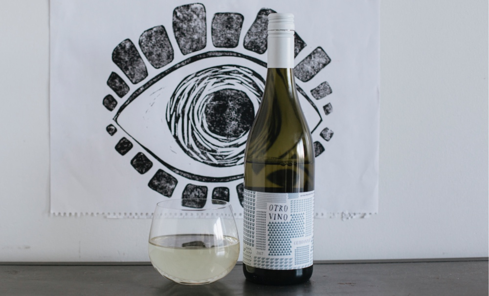 Otro Vino Chardonnay is an expression of the creativity that goes into a Stella Bella wine. More 'Chablis' in style than 'Margaret River' Chardonnay, this wine shows true fruit power yet retains delicacy. Wild Fermented in neutral oak, this wine is kept pure with no filtration or additives. An exciting new release for Stella Bella in 2018.
