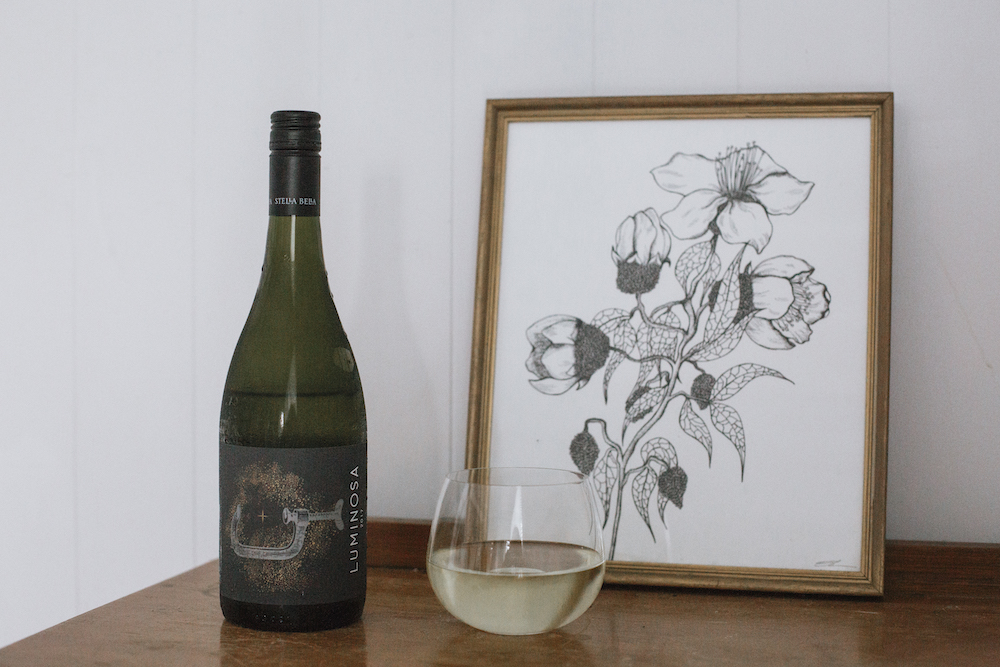 2017 Luminosa Chardonnay was a gold medal winner at the 2018 Wine Show of Western Australia and took home the trophy for 'Best Single Vineyard White Wine' at the 2018 National Wine Show of Australia.
