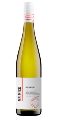 Bottle Shots 4 Winestock Wine Distributor_.png
