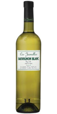 Winestock Wine Distributor_Les Jamelles Sauv Blanc.png