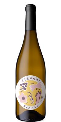 Winestock Wine Distributor_ALLORA Bianco.png