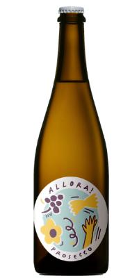 Winestock Wine Distributor_ALLORA Prosecco.png