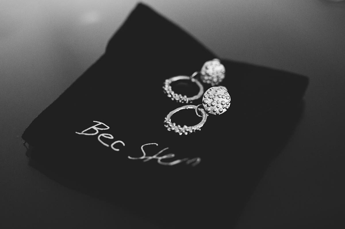 Bec Stern -4051.JPG