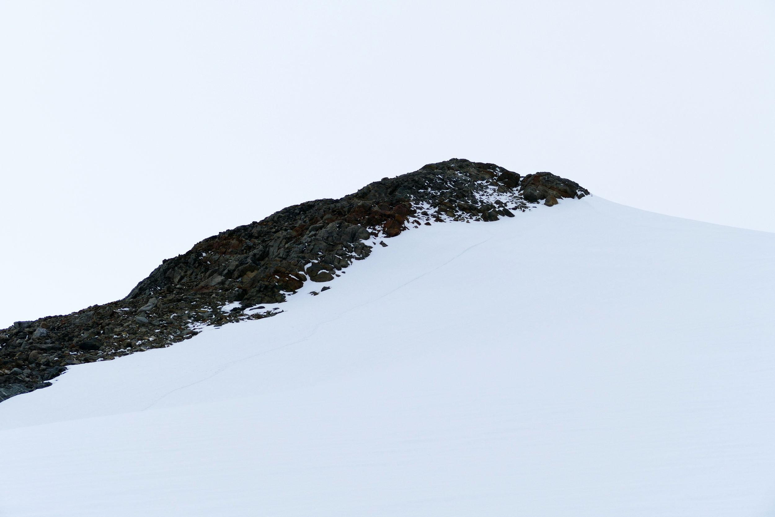 L1020736.jpg