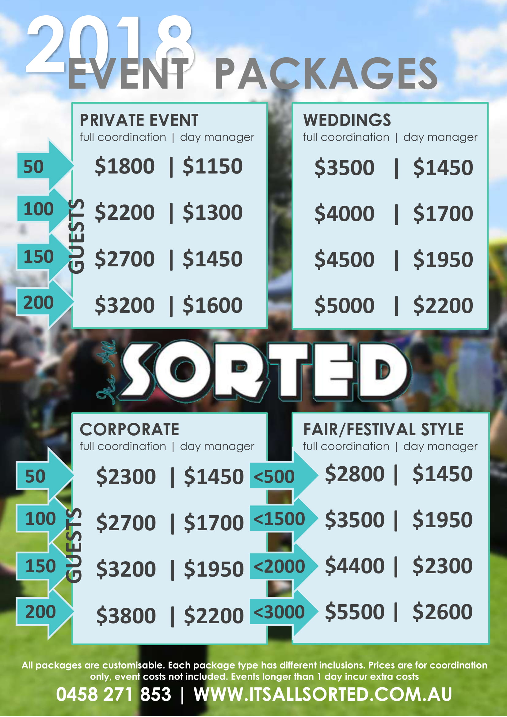 IAS event packages 2018 coordiantion-1.jpg