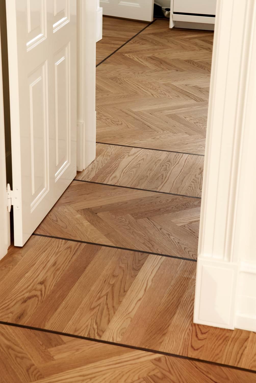 legio_projects_hellerup_7_wooden_floor_details.jpg