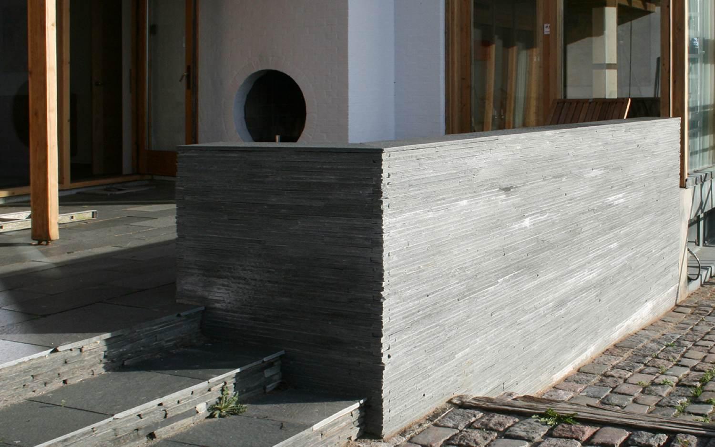 legio_projects_humlebæk_4_terrasse.jpg