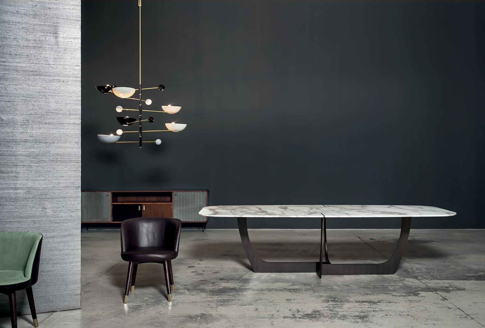 Baxter romeo table.jpg