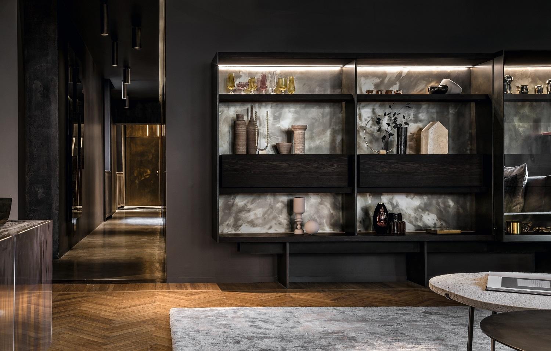 Henge shelves.jpg