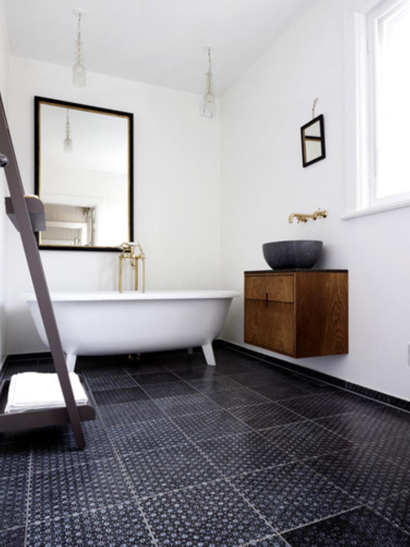 Agape_Lava floor.jpg