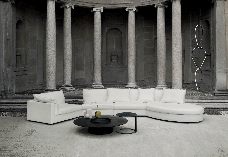 Living Divani Floyd couch.jpg