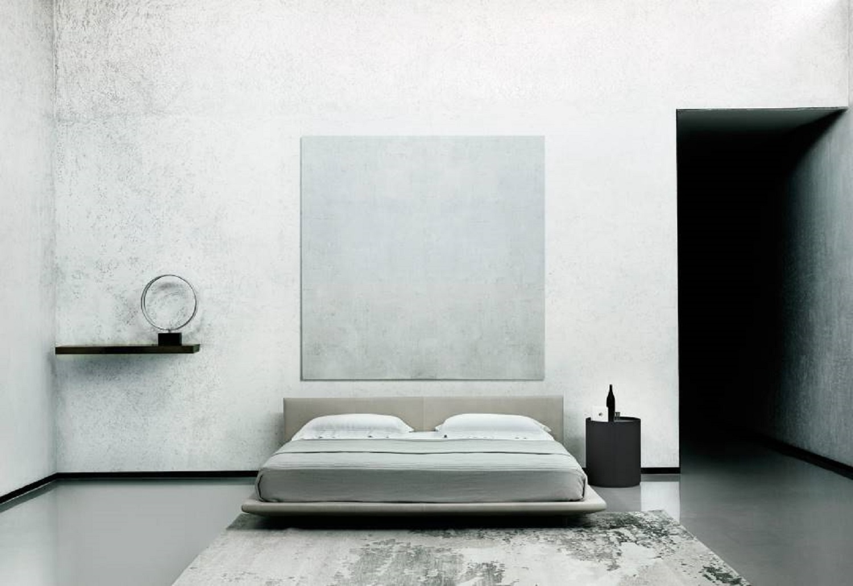 Living Diviani_Chemise bed.jpg