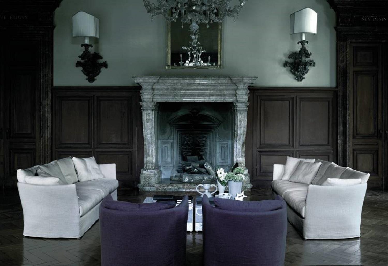 Living Diviani_Curve_sofa_armchair.jpg