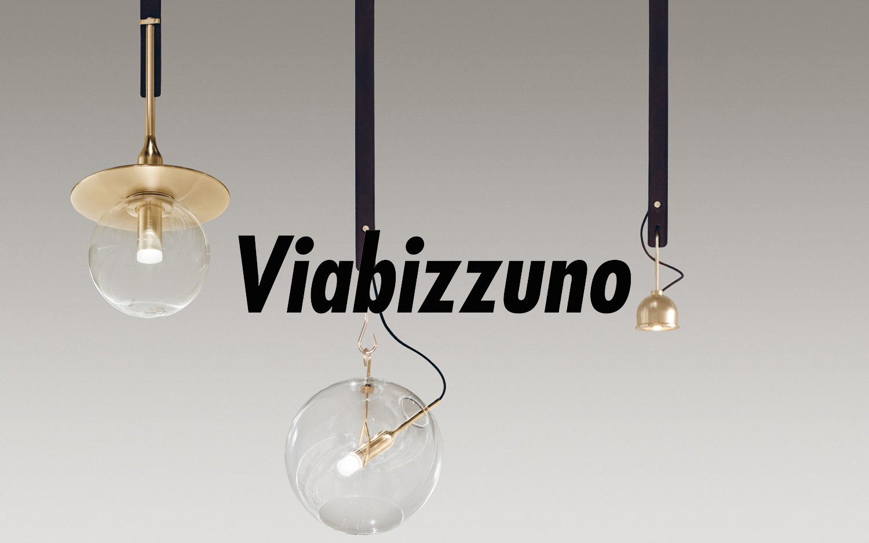 Viabizzuno_Sul_Sole_Va_logo.jpg